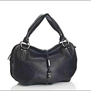 Celine Bittersweet Bag