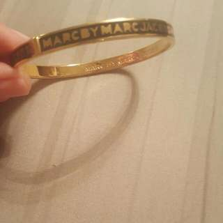 Marc Jacob's Bracelet
