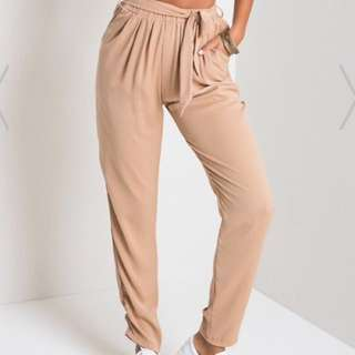 Brand New Women's Dress Pants