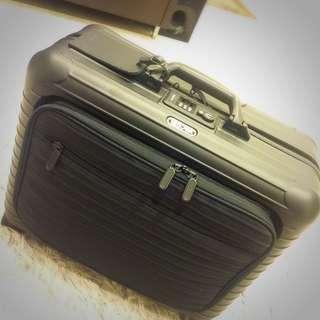 Rimowa Bolero Multiwheel Luggage