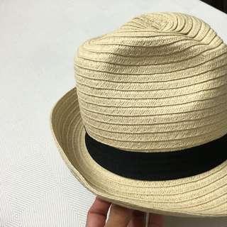 Aldo Fedora Hat