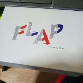 Flap Magic