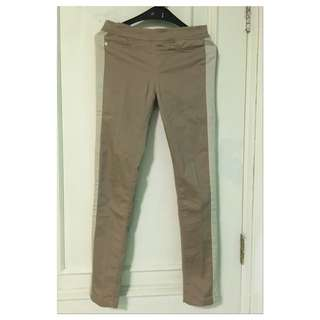 stardivarius pants