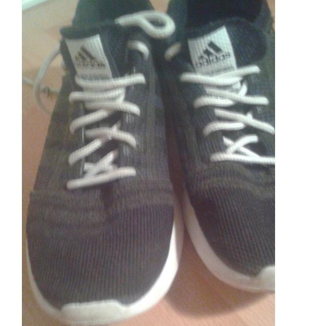 Adidas Running Shoes