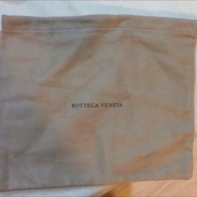❤️徵收BV包包防塵袋 及BV大 中 小紙袋
