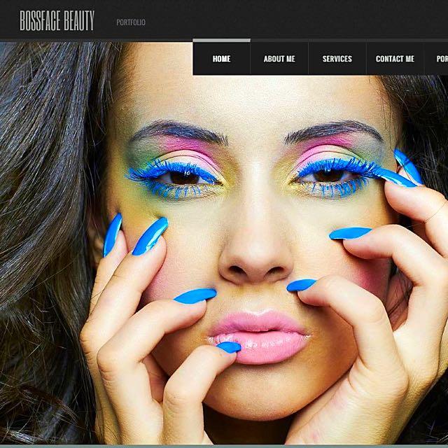 Makeup Applications