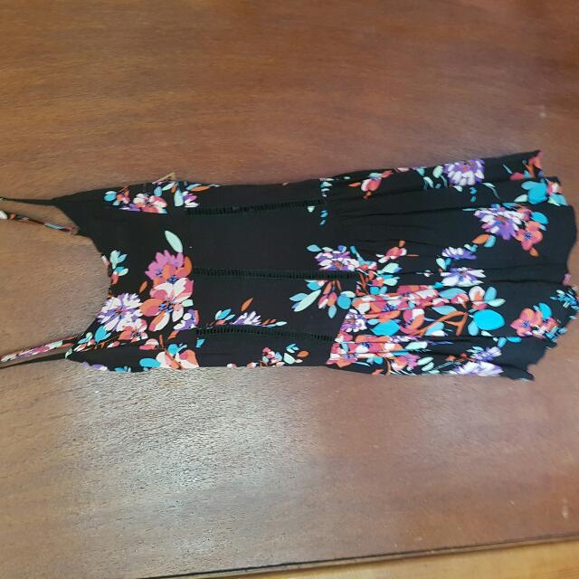 Mink Pink Dress Size 8