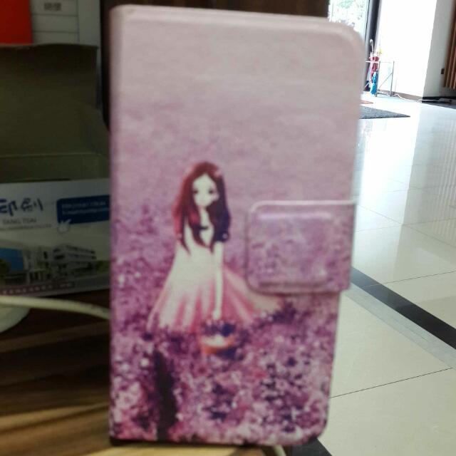 Sony z3 mini