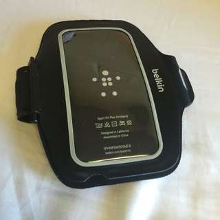 *reserved* Belkin Armband For iPhone 6