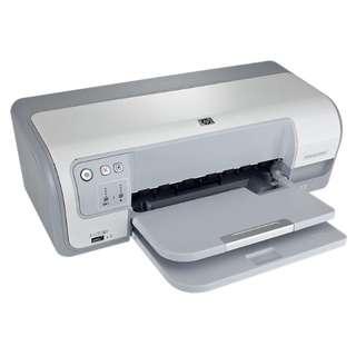 Printer HP Deskjet D4360 (Free Photo Paper) $40 sell fast
