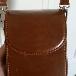 Camera Bag Case Protection