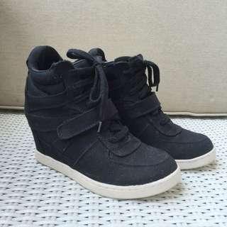 Airwalk Wedges Sneakers