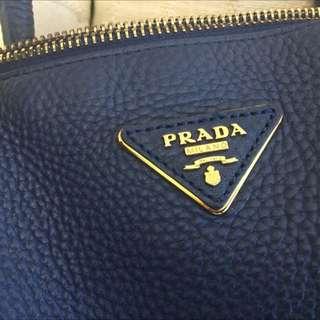 Replica Prada Bag