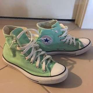 Converse All Star 37.5