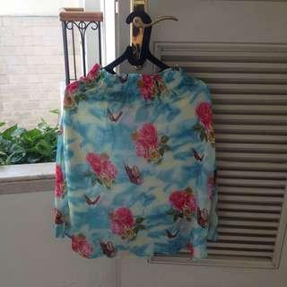 rok bunga (2)