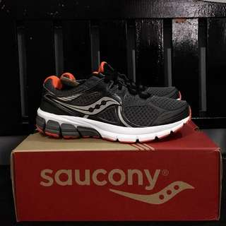 Saucony Mystic Running Shoes