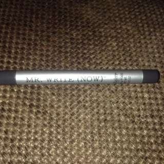 Mr. Write Eyeliner Pencil