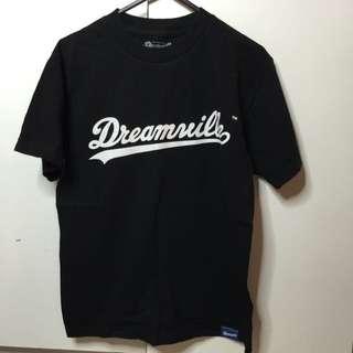 Dreamville Shirt J Cole