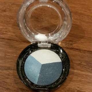 L'oreal Trio Eyeshadow-Blue Fever