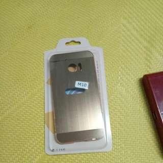 手機殼 HTC M10