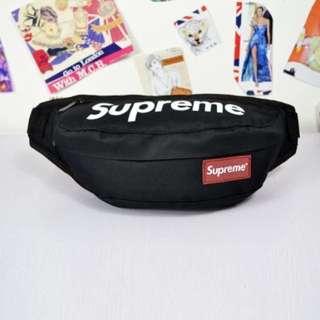 Supreme腰包、側背包