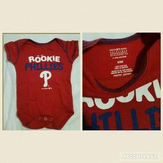 American Brand Baby Clothes