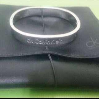 🚚 CK手環