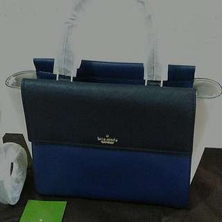 Kate Spade Small Blakely