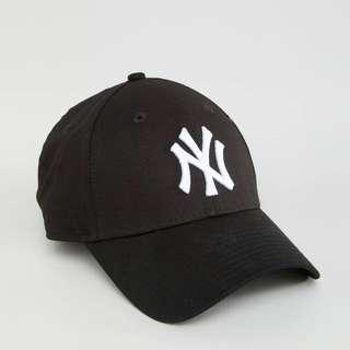搶!New Era NY帽