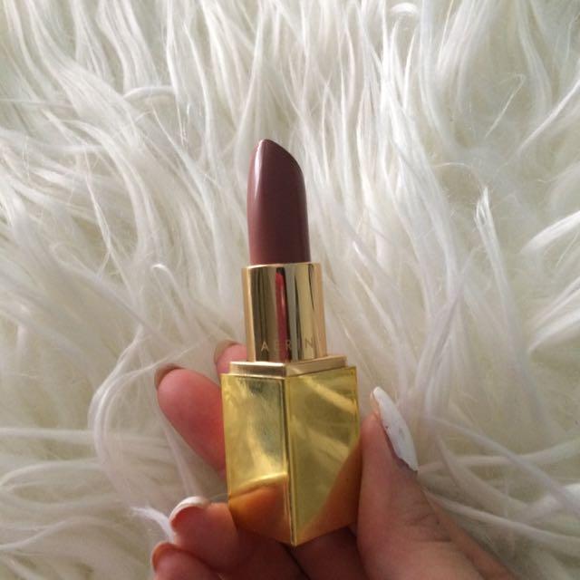Aerin Jacquard Lipstick