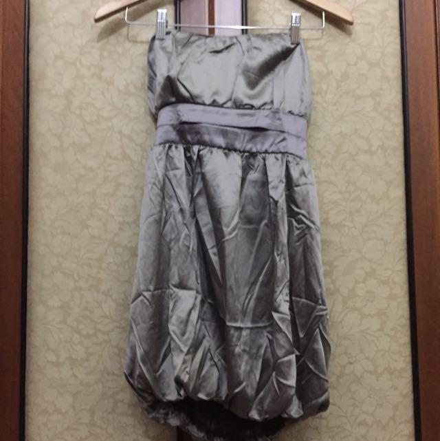 Dress Mini (New with tags)