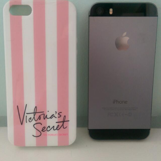 IPhone 5s *Parts Only