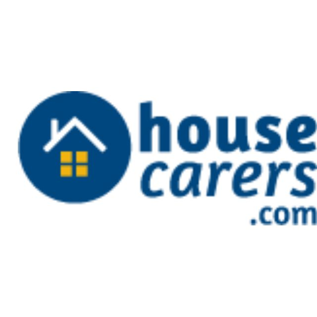 Looking for House Sitters!