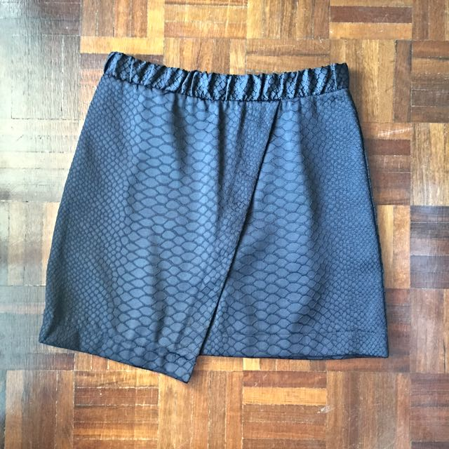 NEW Topshop Skirt