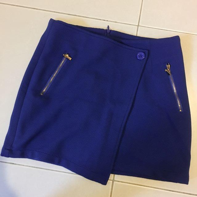 Kitschen Skirt