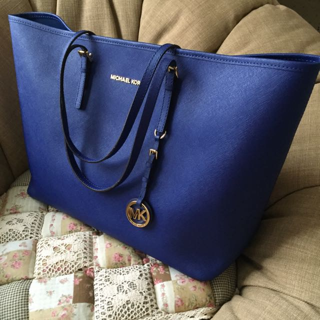 Michael Kors Women Bag Original L Size