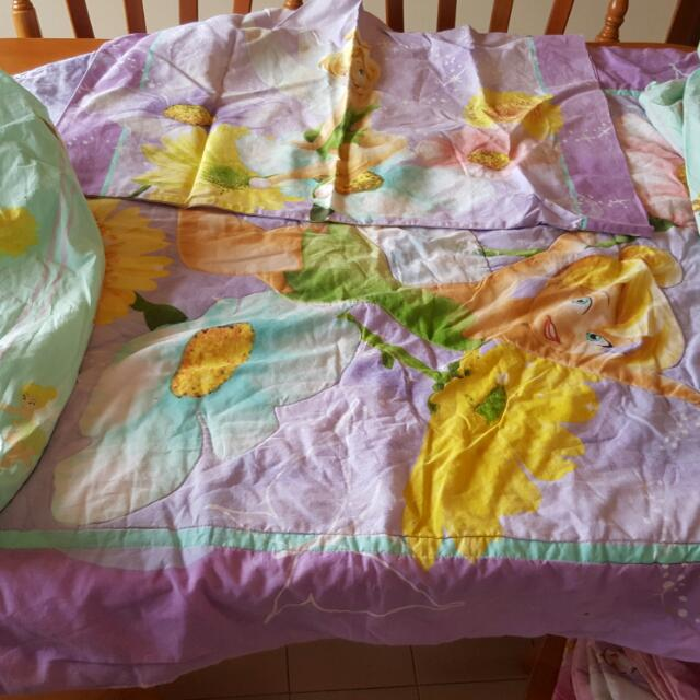 Toddler Bed Sets