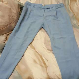 River Island Pants