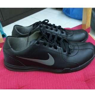 Nike Circuit Trainer II shoes