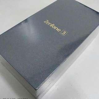 Zenfone3 白色5.5吋 換貼Note5 Or S7