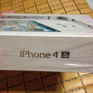 (保留中)iPhone 4s 16g 可議價