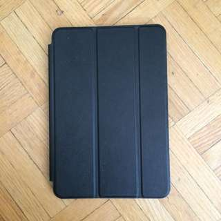 📱 | iPad Mini 4 Case