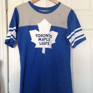 Toronto Maple Leafs Shirt