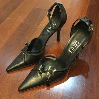 Mango High Heel Shoes