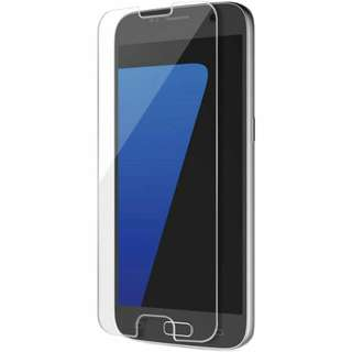 Samsung Galaxy S7 Tempered Glass
