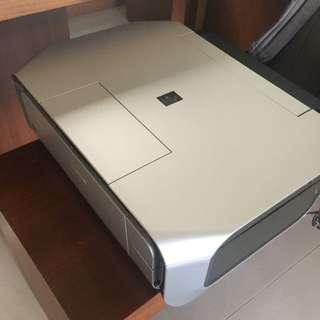 Canon Prisma Printer