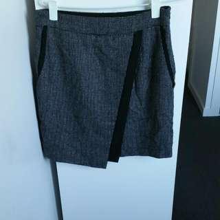 Carpline Morgan Skirt