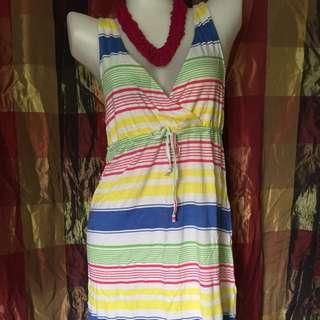 Divided (H&M) Summer Dress