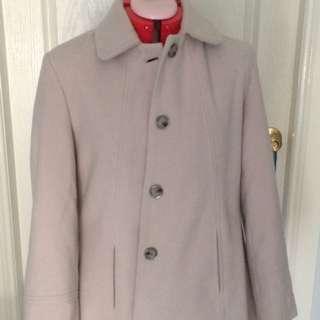 Millers Size 16 Women's Coat