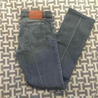 Marc Jacobs Jeans Size 28